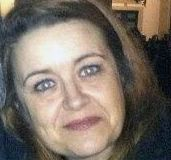 Irene Murias Profile Picture