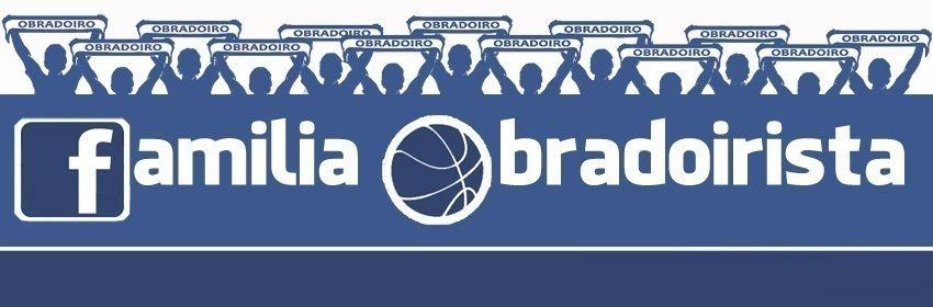 Familia Obradoirista  Cover Image