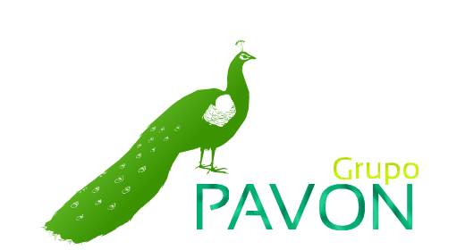 pavonservices Cover Image