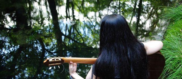 alba Cover Image