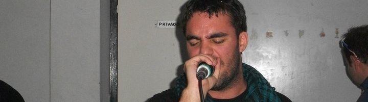 Pablo KaoS Cover Image