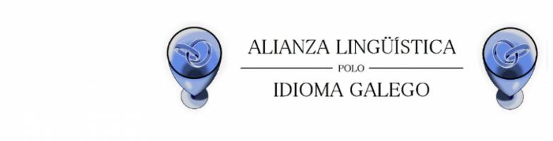 ALIG Galego) Cover Image