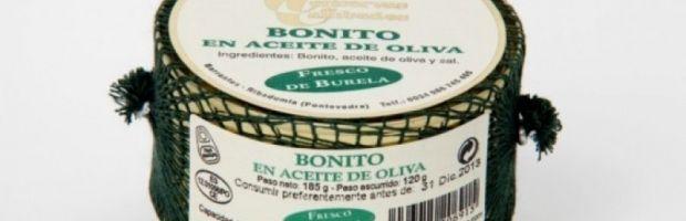 O Burela Cover Image