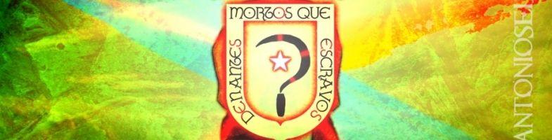 josinho rosende Cover Image