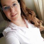 Silvia Ventura Profile Picture