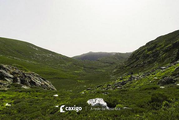 Caxigo.gal mellora a experiencia dos seus usuarios - Código Cero - Diario Tecnolóxico de Galicia
