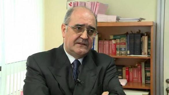 Los argumentos de un ex líder del PP que hunden a Casado por su actitud en la crisis del coronavirus