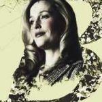 Laura Dobarro Profile Picture
