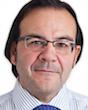 Esquecermos o  dependentismo - Xoán Antón Pérez Lema  - Nós Diario - Xornal de intereses galegos